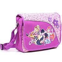 """Школьная  сумка """"Olli"""" для девочек"""
