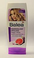 Бальзам-кондиционер для нормальных волос Balea, фото 1