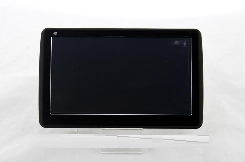 Навигатор GPS 8008 ddr2-128mb 8gb HD