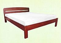 Двоспальне ліжко Октавія С1, фото 1