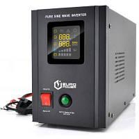 Источник бесперебойного питания Europower PSW-EPB800TW12