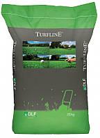 Газонная трава Мини (DLF Trifolium) 20 кг (110224)
