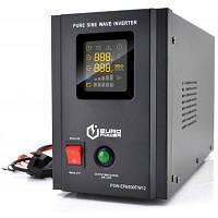 Источник бесперебойного питания Europower PSW-EPB500TW12