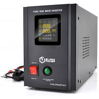 Пристрій безперебійного живлення Europower PSW-EPB500TW12