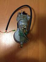 Комплект для перевода бензогенератора на газ ( для генераторов мощностью 2-3 кВа)