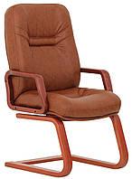 Кресло для конференц-зала MINISTER extra CF/LB