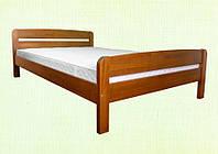 Двоспальне ліжко Октавія С2, фото 1