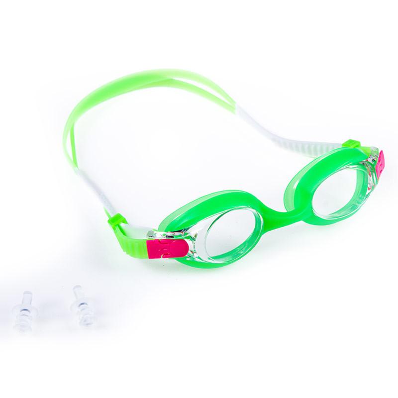 Очки Sainteve SY-3600(388) детские/подросток Зеленый