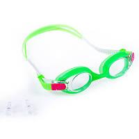 Очки Sainteve SY-3600(388) детские/подросток Зеленый, фото 1