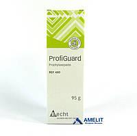 ПрофиГард (ProphyGuard), паста 95г, фото 1
