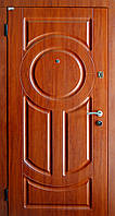"""Бронированная дверь """"Саган"""" серия """"Стандарт"""" модель 103"""