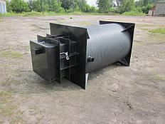 Автономная канализация БАРС-Аэро 3