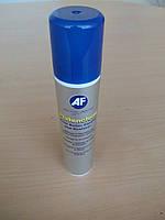 Очиститель резиновых поверхностей AF Platenclene PCL100 (02748)