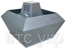 Крышный Вентилятор SRP 63/45-4D