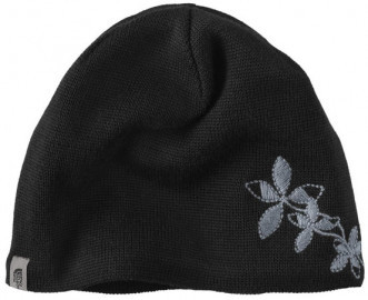 Шапка THE NORTH FACE KELSIE BEANIE'12