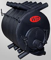 Печь булерьян WD-01 (200 м3)