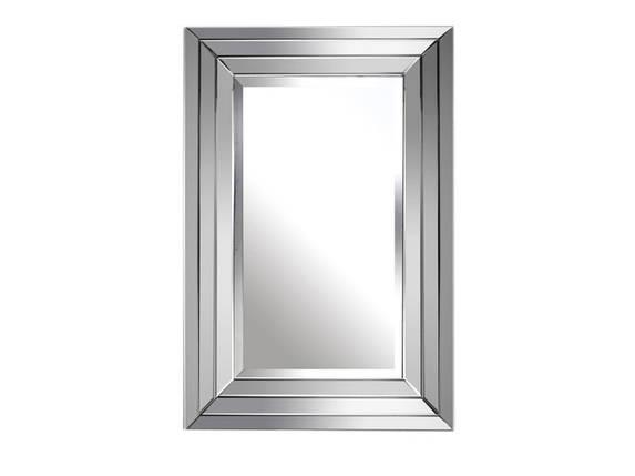 Зеркало Prisma signal, фото 2