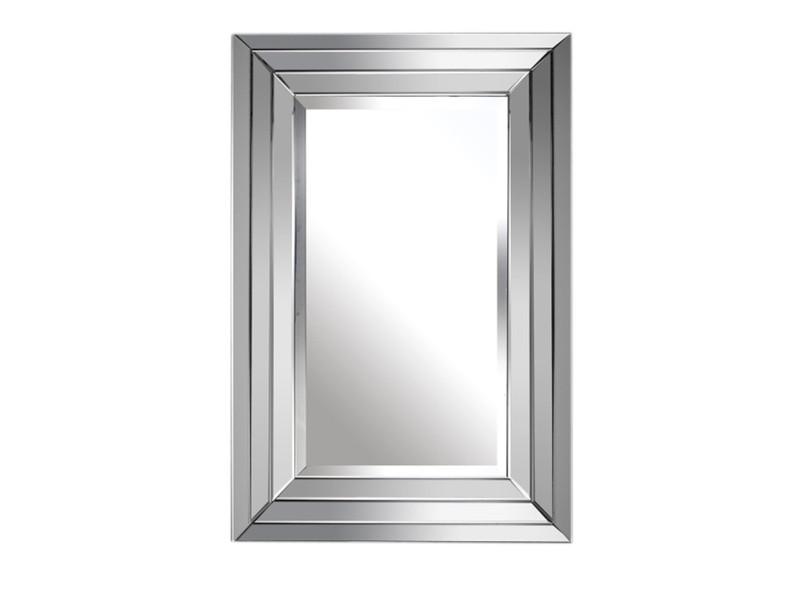 Зеркало Prisma signal