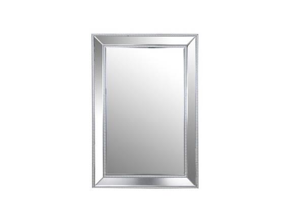 Зеркало Venus120x80 signal, фото 2