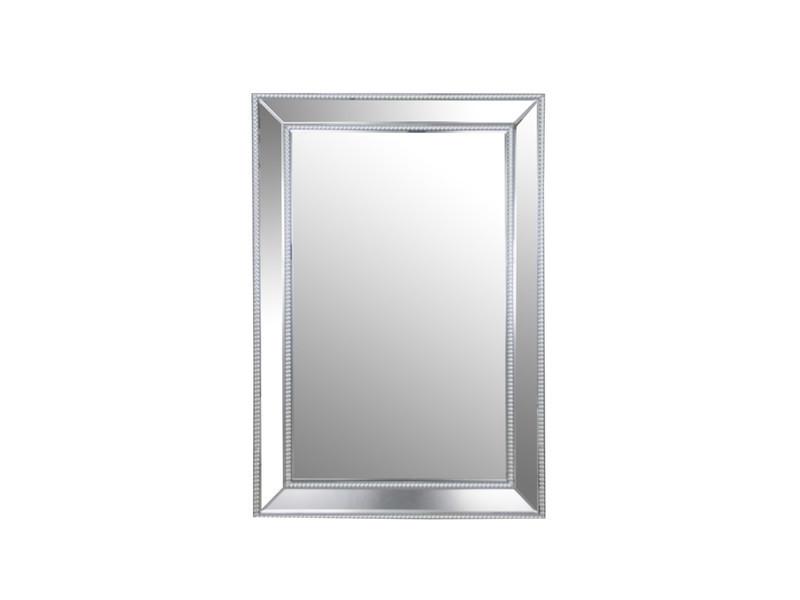 Зеркало Venus120x80 signal