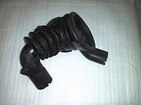 Патрубок эко-клапан Bosch 00484193, фото 1