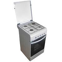 Плита газовая с духовкой 45 л ST 62-050-01