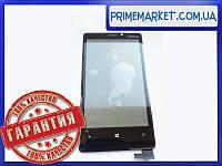 Nokia Lumia 920 Тачскрин Сенсор