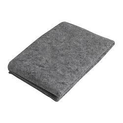 ИКЕА (IKEA) СТОП ФИЛЬТ, 101.322.60, Подстилка противоскольз п/ковер, 65x125 см - ТОП ПРОДАЖ
