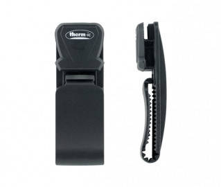 Аккумулятор Therm-ic Power Strap Adapter 1 pair 2014