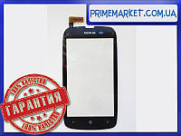 Nokia Lumia 610 Тачскрин Сенсор