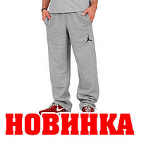 Поступление мужских спортивных штанов