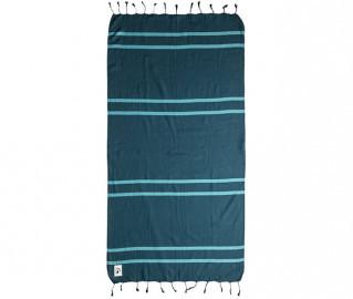 Пляжное полотенце Quiksilver (EQYAA03224) Original Towel M BHSP 2016