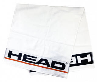 Пляжное полотенце HEAD HEAD Towel L 2013, фото 2