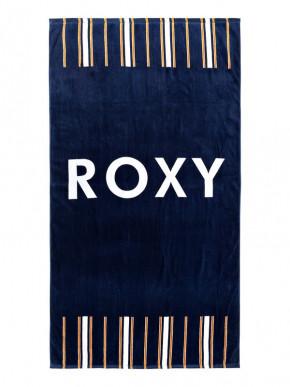 Пляжное полотенце Roxy ( ERJAA03559 ) Hazy mix J BHSP 2019