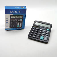 Калькулятор (12р) ST00495