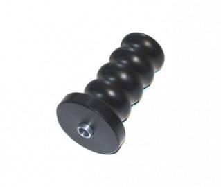Инструмент MaPlus Quick grip'12