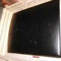 Панель крыши ВАЗ 21099
