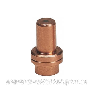 Telwin 802076 - Электрод для плазменной резки 5 шт