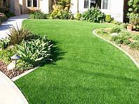 Искусственная трава для ландшафтного дизайна