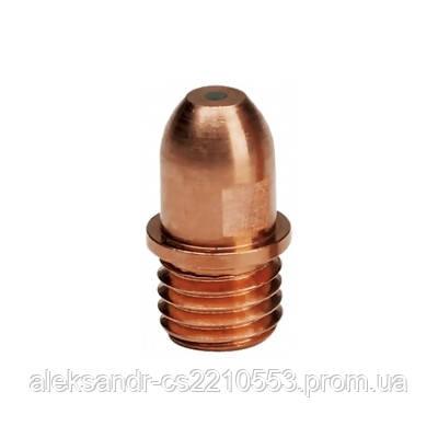Telwin 802122 - Электрод для плазменной резки 5 шт