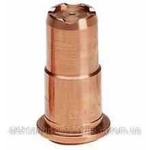 Telwin 802429 - Сопло удлиненное для плазменной резки 5 шт