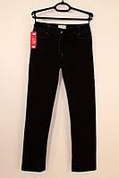 Брюки женские прямые под джинс 46-52 р