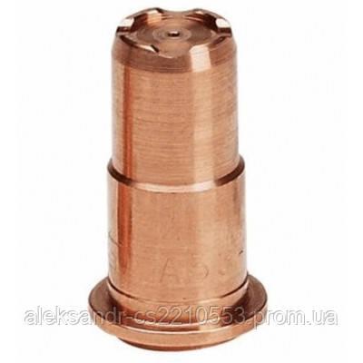 Telwin 802079 - Сопло удлиненное для плазменной резки 5 шт