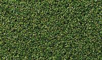 Искусственная трава для газонов, терасс, детских игровых площадок, балконов