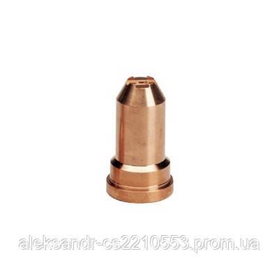 Telwin 802083 - Сопло удлиненное для плазменной резки 5шт