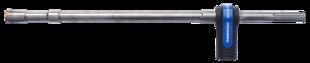 RT-MAXH Трубные буры Dustlessdrill SDS max