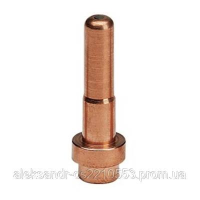 Telwin 802078 - Электрод удлиненный для плазменной резки 5 шт