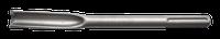 RT-MAXA-CH Долото для штробирования SDS max