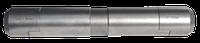 RT-MAXC Переходная втулка для бура Connector SDS max
