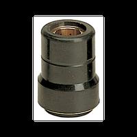 Telwin 802081 - Наконечник горелки для плазменной резки 2 шт